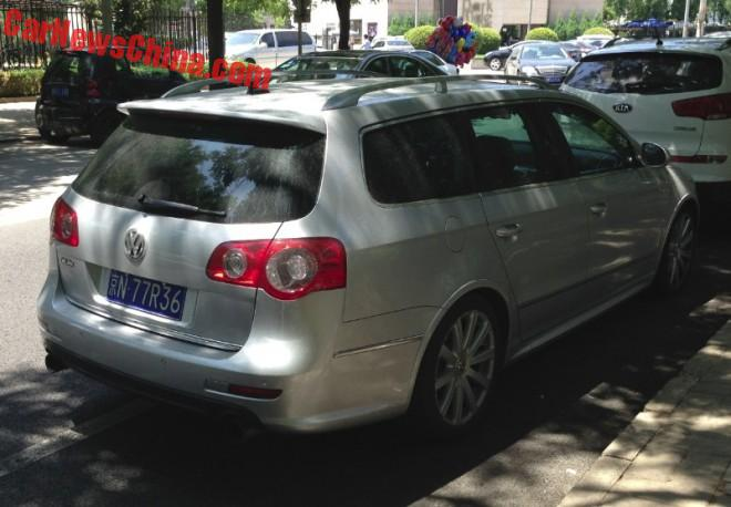 license-plate-china-3-6a
