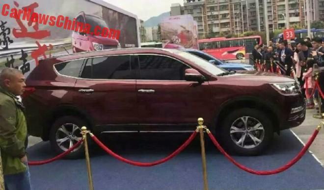 lifan-x80-china-red-2