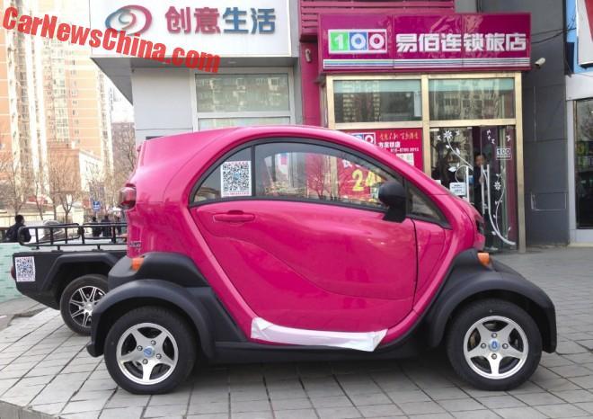 lsev-shop-china-2