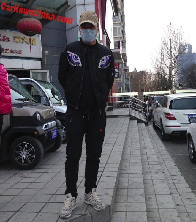 lsev-shop-china-3