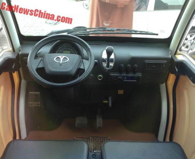 lsev-shop-china-5a
