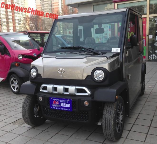 lsev-shop-china-6