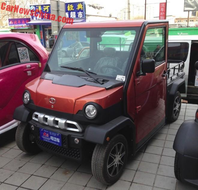 lsev-shop-china-7
