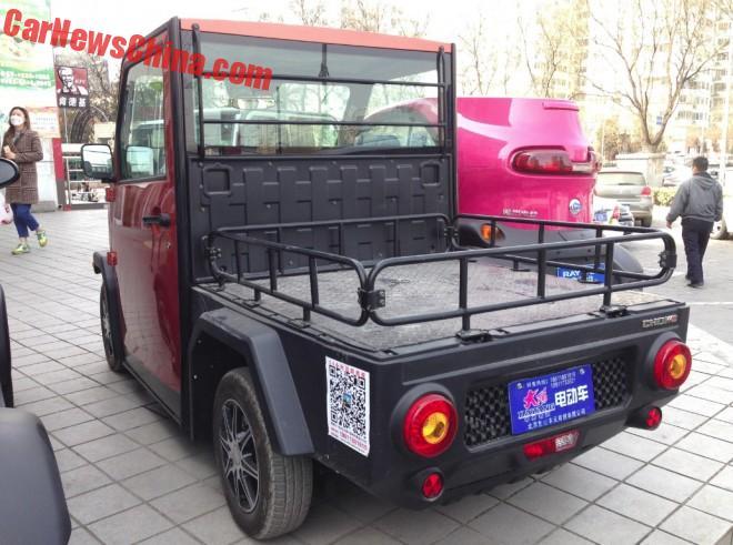 lsev-shop-china-8