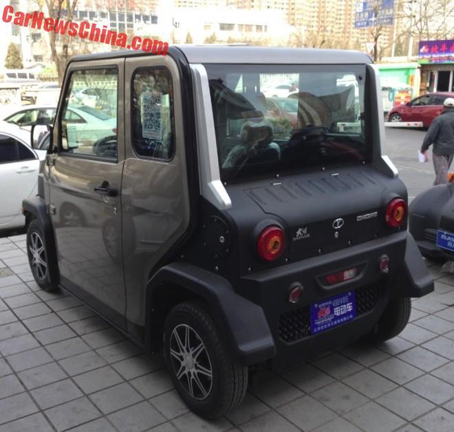 lsev-shop-china-9