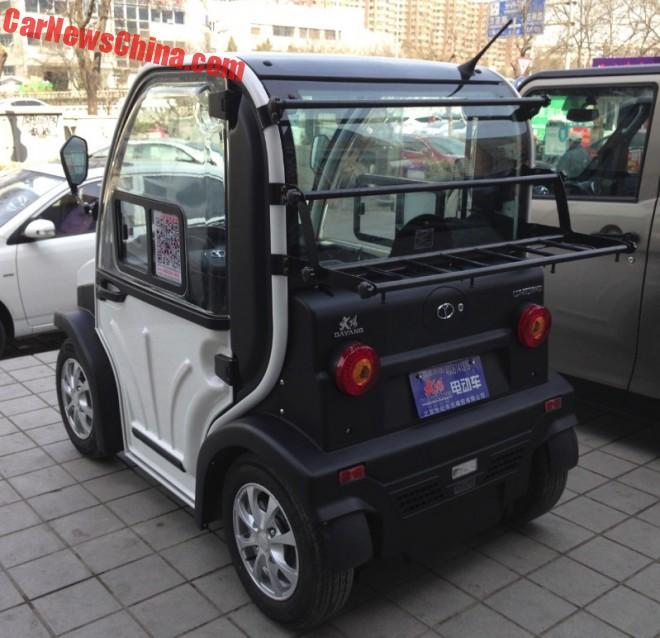 lsev-shop-china-9a