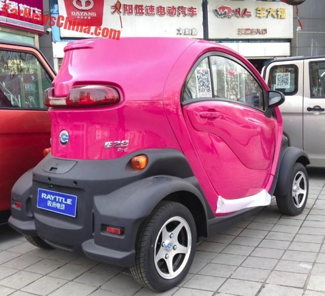 lsev-shop-china-9b