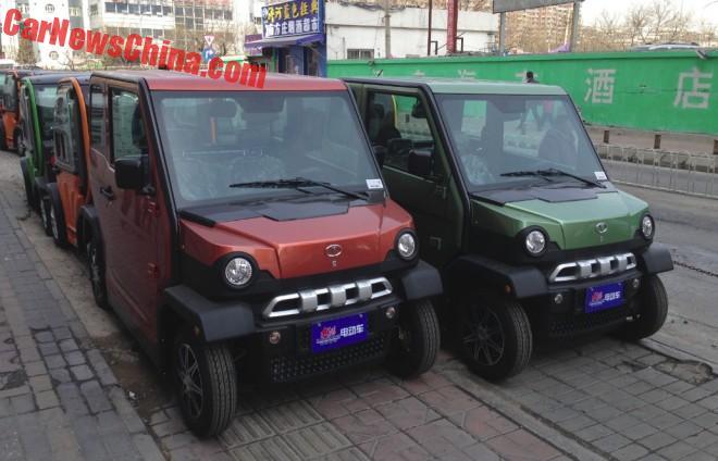 lsev-shop-china-9d