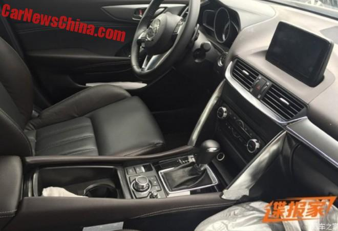 mazda-cx4-china-this-3