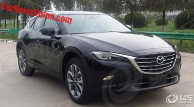 mazda-cx4-china-this-4