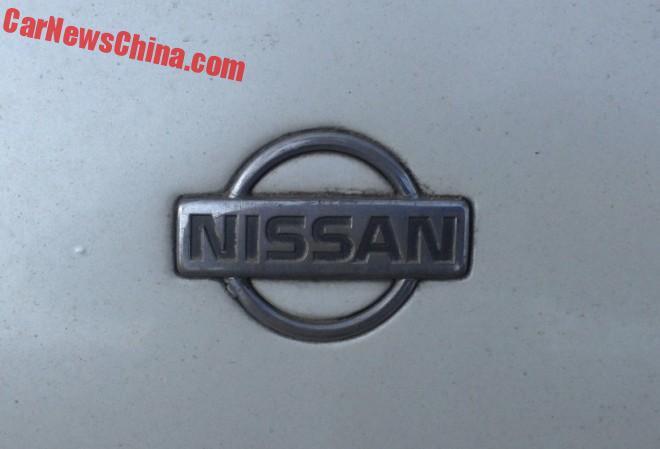 nissan-300zx-3