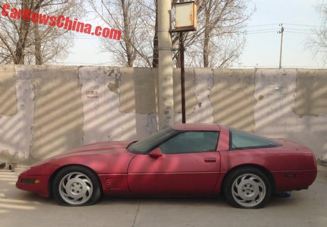 red-corvette-china-2