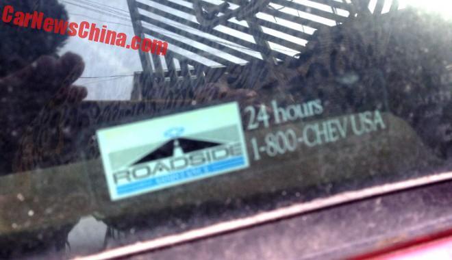 red-corvette-china-5