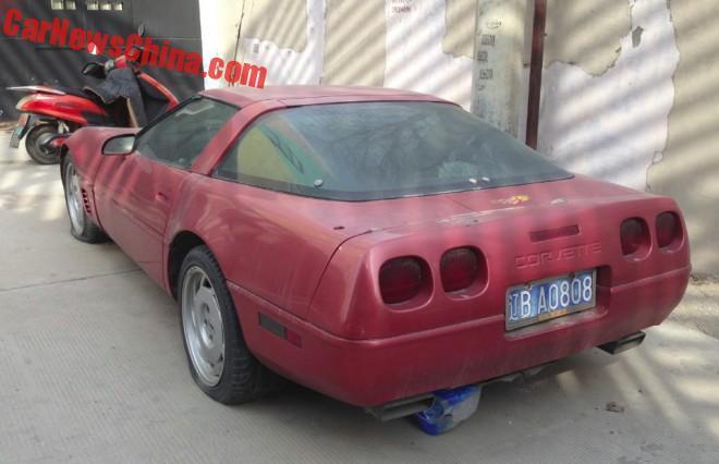 red-corvette-china-6