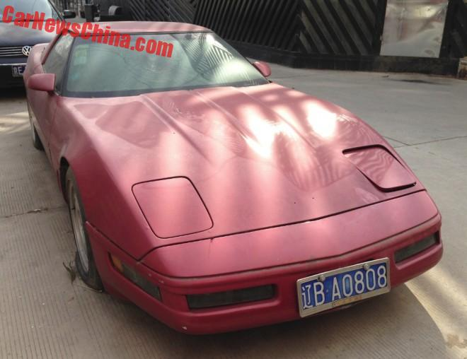 red-corvette-china-9a
