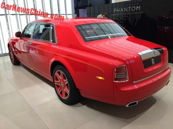 roller-red-china-6