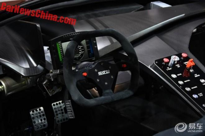 techrules-at96-china-5