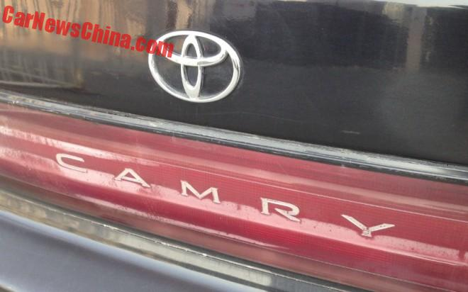 toyota-camry-china-5