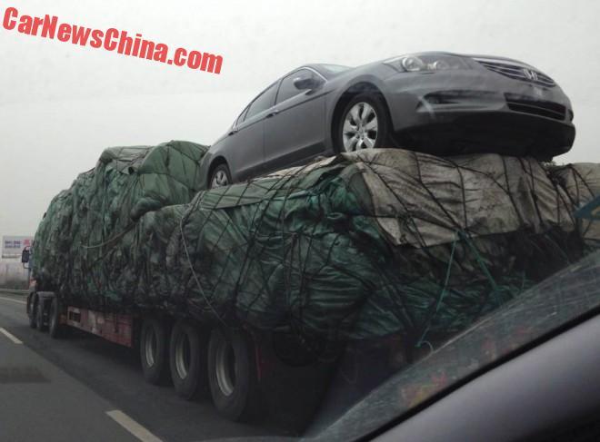 transport-china-3-wheeler-4