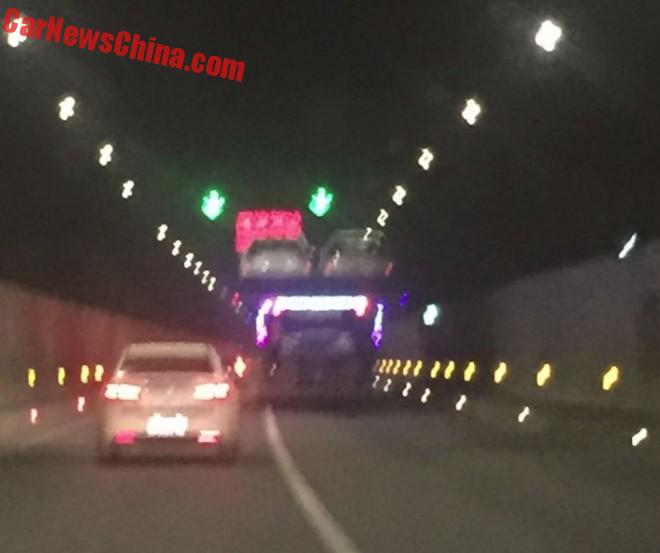 transport-china-tunnel-3