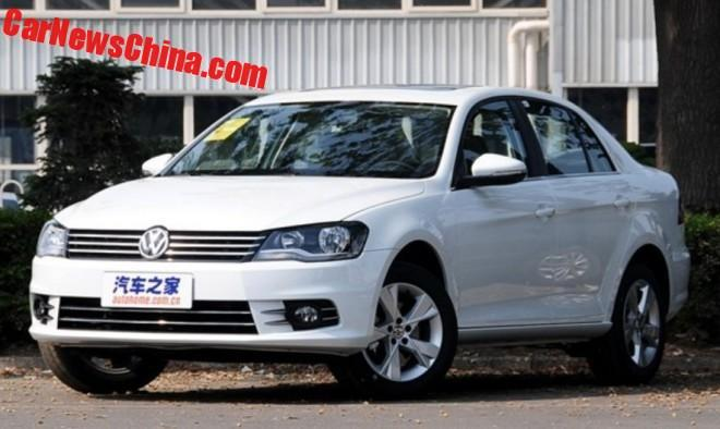 volkswagen-bora-china-not-new-1b