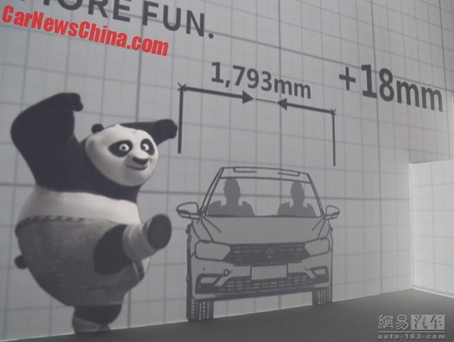 volkswagen-bora-china-not-new-1zzzz