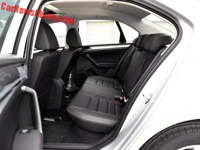 volkswagen-bora-china-not-new-2k