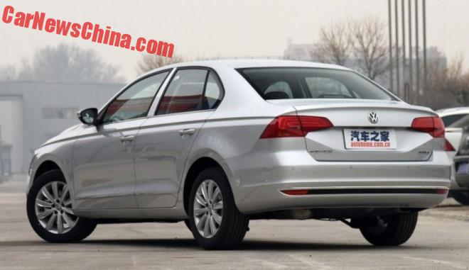 volkswagen-bora-china-not-new-3