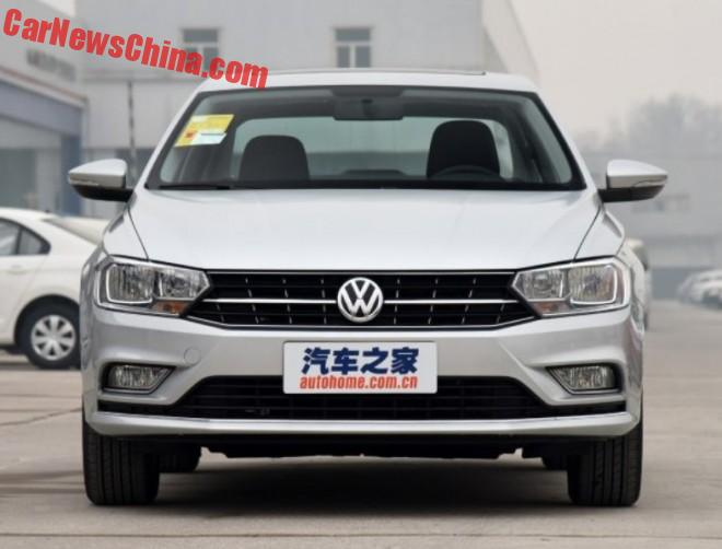 volkswagen-bora-china-not-new-4