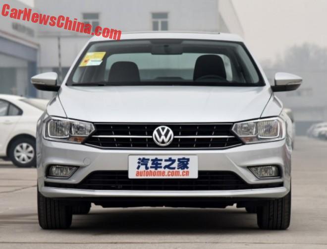 volkswagen-bora-china-not-new-4