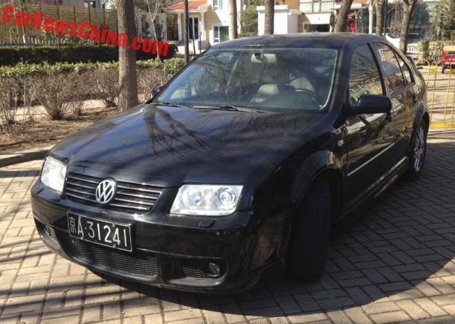 volkswagen-bora-r-china-black-1