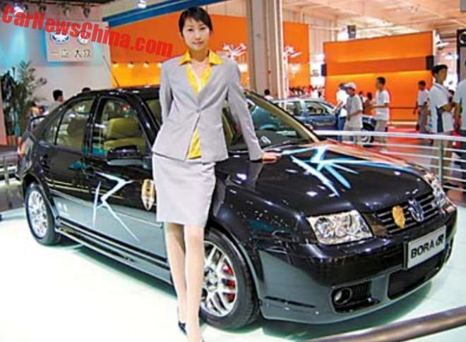 volkswagen-bora-r-china-black-99