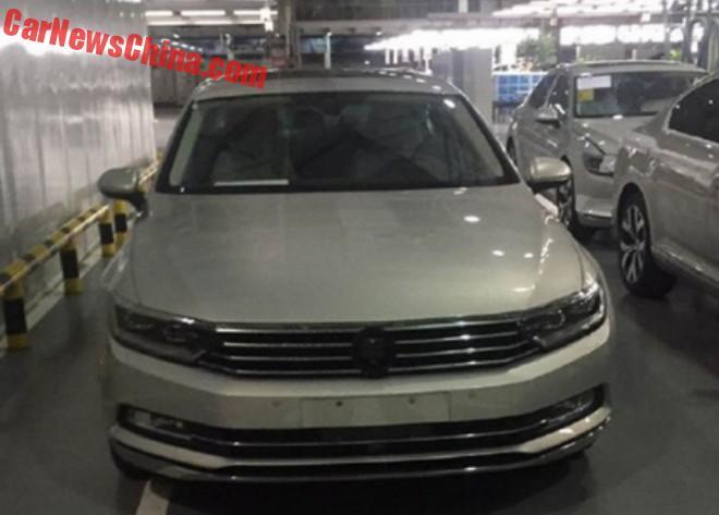 volkswagen-magotan-china-4
