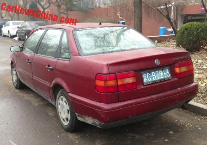 volkswagen-passat-red-3