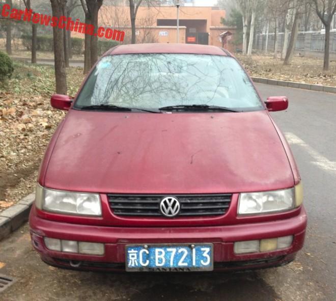 volkswagen-passat-red-6