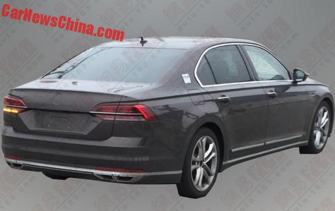 volkswagen-phideon-china-1-2