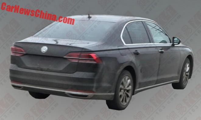 volkswagen-phideon-china-1-3