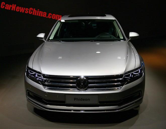 volkswagen-phideon-china-8a