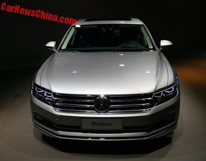 volkswagen-phideon-china-8a