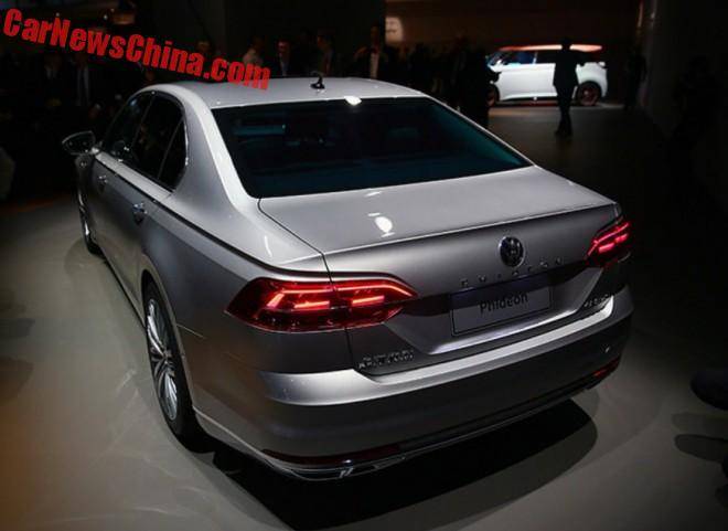 volkswagen-phideon-china-9f
