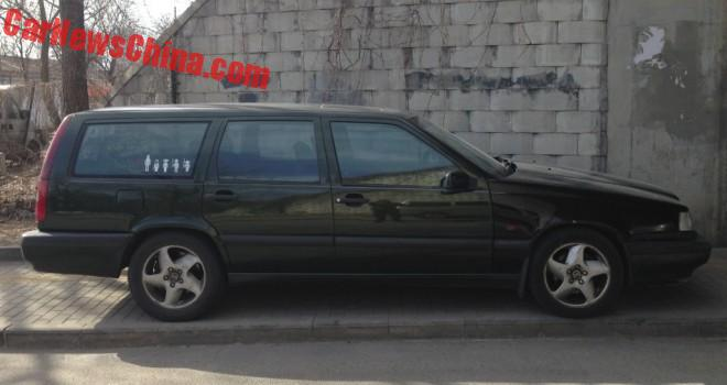 volvo-850-wagon-china-2