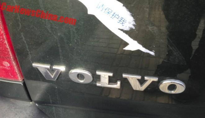 volvo-850-wagon-china-7