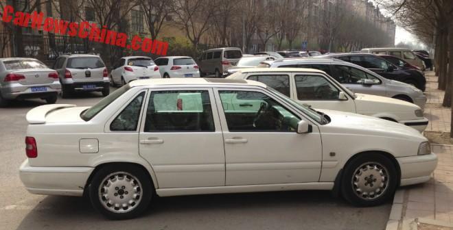 volvo-s70-china-white-2