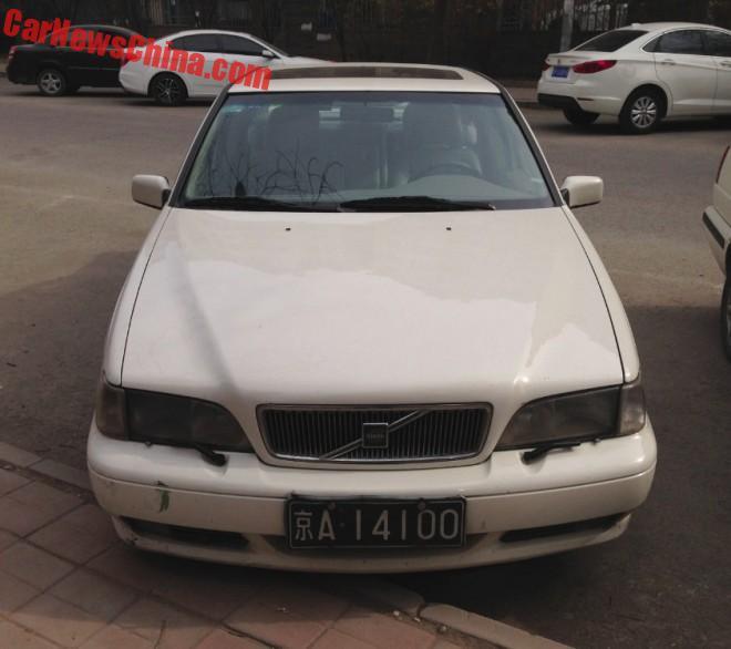 volvo-s70-china-white-6