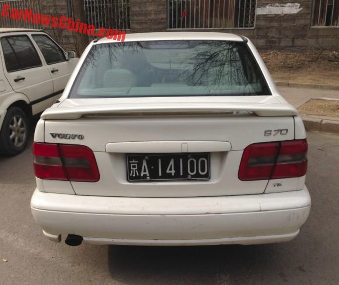 volvo-s70-china-white-7