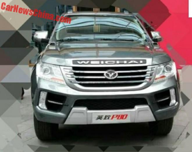 weichai-p80-china-4
