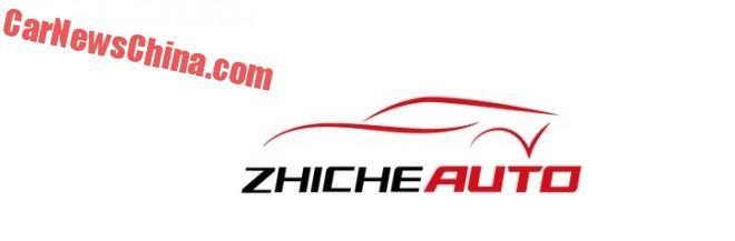 zhiche-auto-china-5b