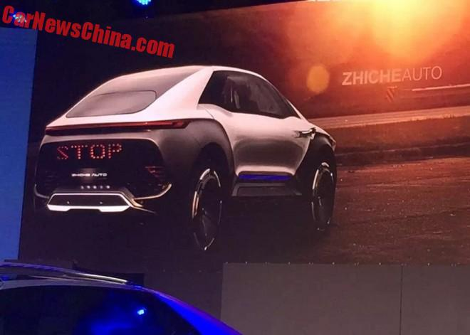 zhiche-auto-china-6