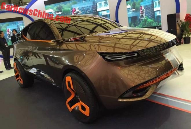zhiche-auto-china-7