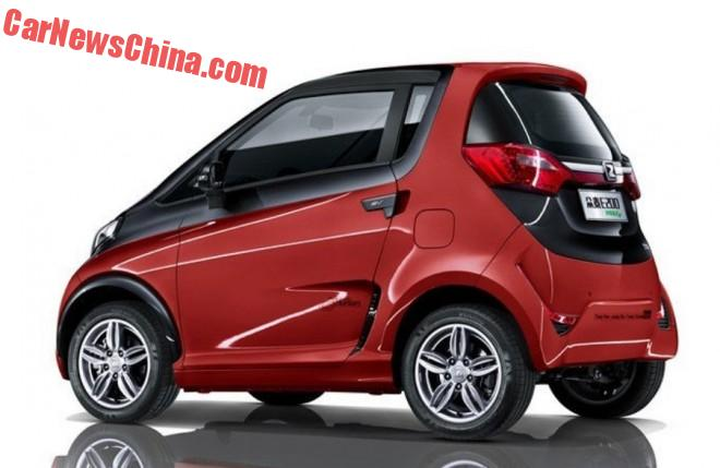 zotye-e200-china-2